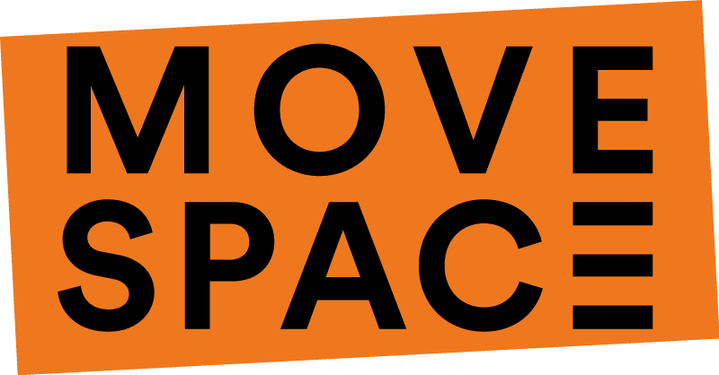Move Space